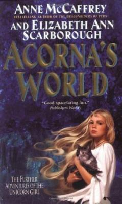 acornas_world