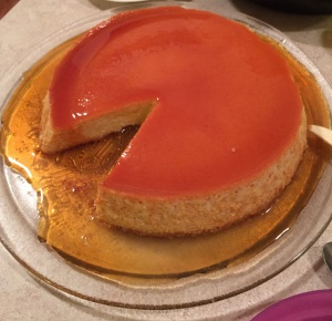 homemadeflan
